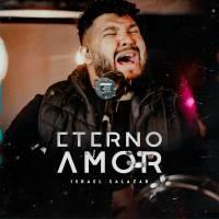 musica-eterno-amor-israel-salazar