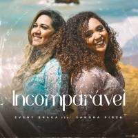musica-incomparavel-eveny-braga