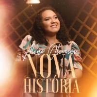musica-nova-historia-aline-oliveira