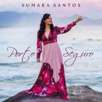 musica-porto-seguro-sumara-santos