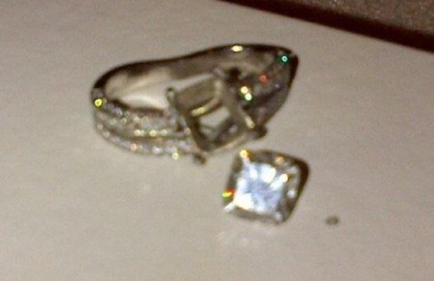 Beautiful New Wedding Rings