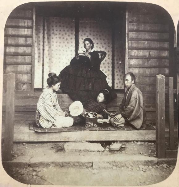 Rossier-Japan-5.130719.jpg