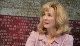 The Trial of Jane Fonda