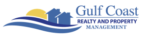 GCRPM-Logo-Horizontal.144751.png