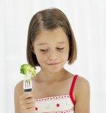 Teaching Healthy Habits To Children