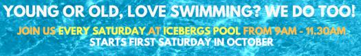 Bondi Amateur Swimming Club