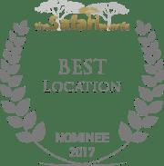 2017_location_Y.133024.png