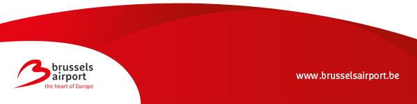 footer-red.jpg