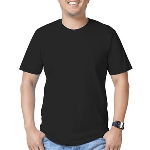 80th Birthday T Shirts Cafepress
