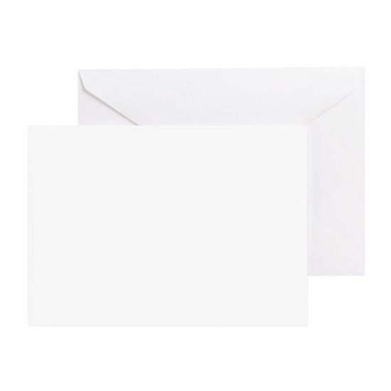 Happy Birthday Greeting Card Bob Dylans Gift Greeting Card By Stiktoonz Cafepress