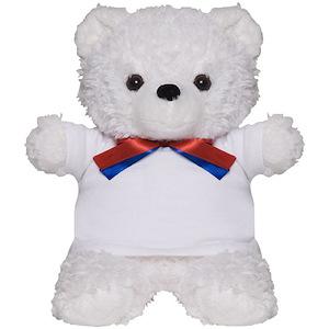 Heart Meme Teddy Bears Cafepress