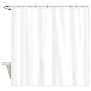 paw print shower curtains cafepress