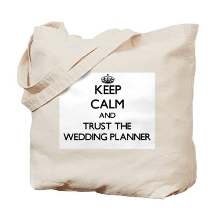Gift Ideas For Wedding Planner Nemetasfgegabeltfo
