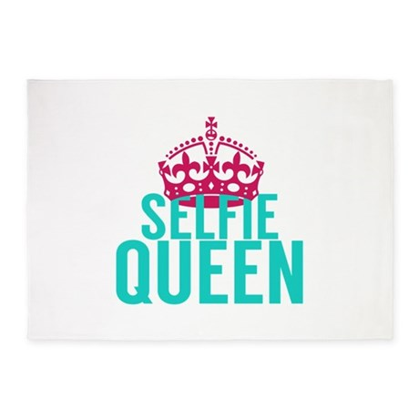 Image result for selfie queen