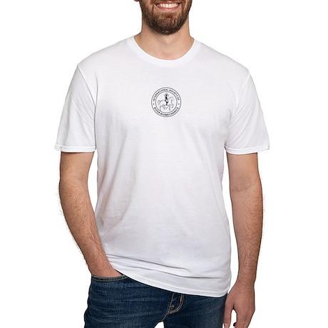 ISRB Logo T-Shirt