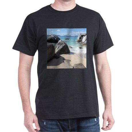 The Baths T-Shirt