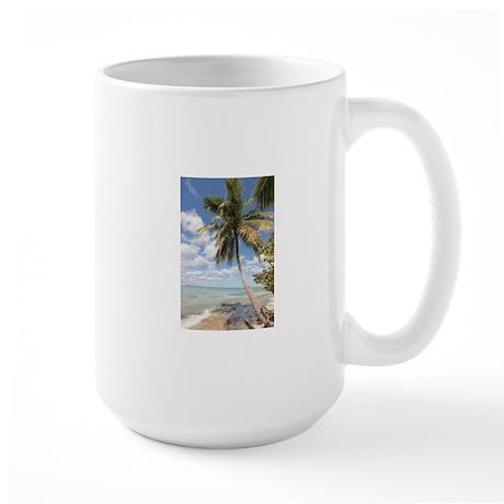 Isla Saona Mugs