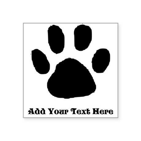 graphic about Dog Paw Print Stencil Printable Free referred to as Doggy Paw Template. canine paw print template cliparts co. canine