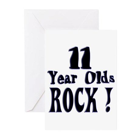 Funny Birthday Cards For 12 Year Olds