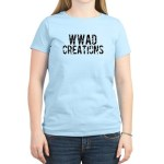 wwad creations T-Shirt