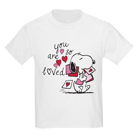 Valentines Day Gifts Amp Merchandise Valentines Day Gift