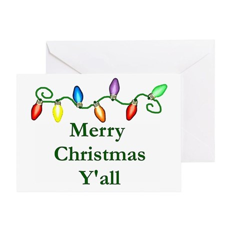 Southern Christmas Greeting Cards Card Ideas Sayings