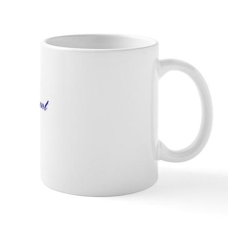 Inappropriate Coffee Mugs Inappropriate Travel Mugs