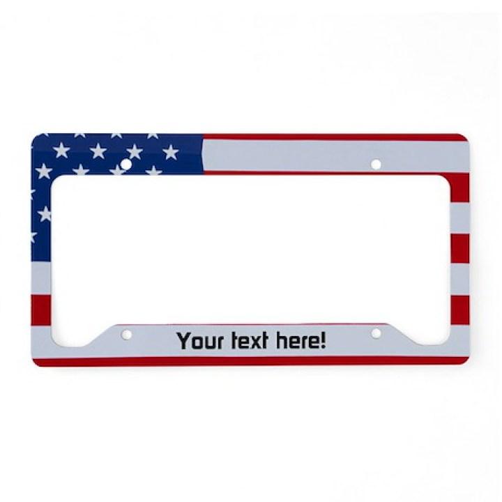 frames america | Frameswall.co