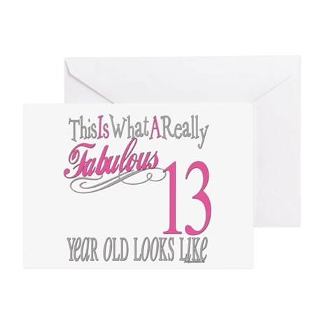Funny Birthday Cards 21 Years