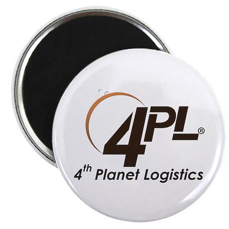"""2.25"""" Magnet (100 Pack) Magnets"""