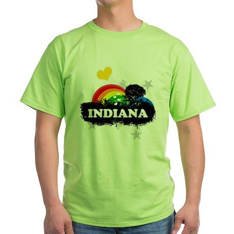 Indiana Tee Shirts