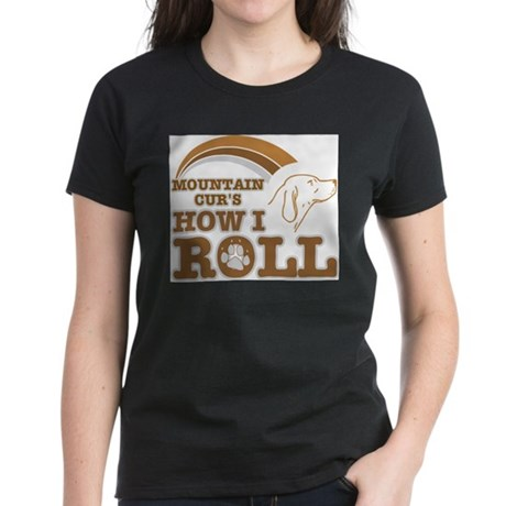 K9 Long Sleeve T Shirts