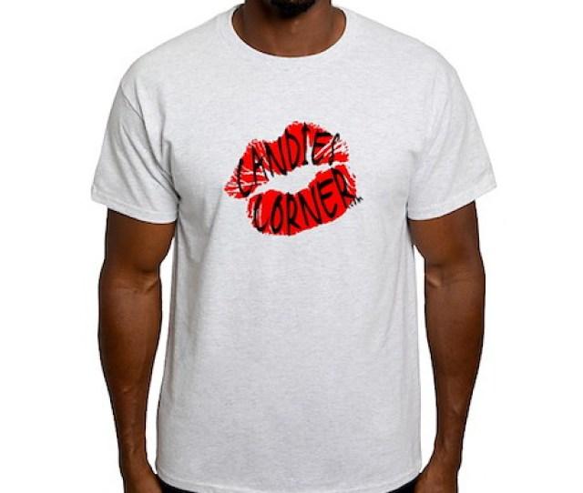 Candiescorner Com Light T Shirt