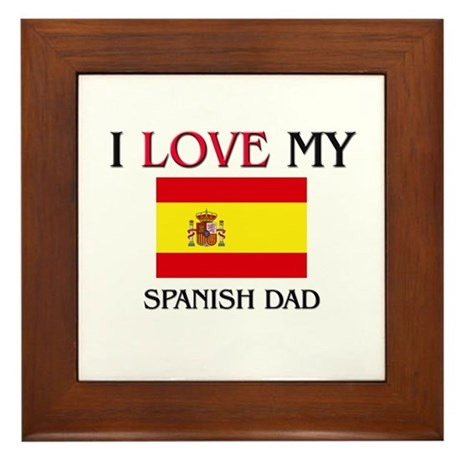 Yes My Love Spanish