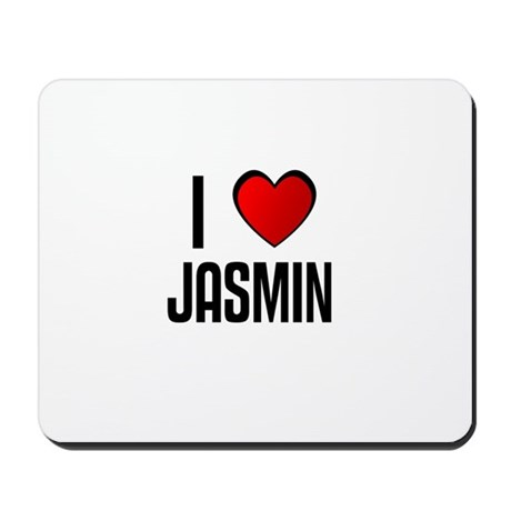 Keep Calm And Love Jaylin