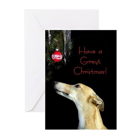 Greyhounds Greeting Cards Card Ideas Sayings Designs