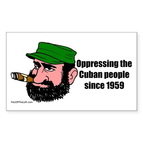 Image result for FIDEL CASTRO SUCKS