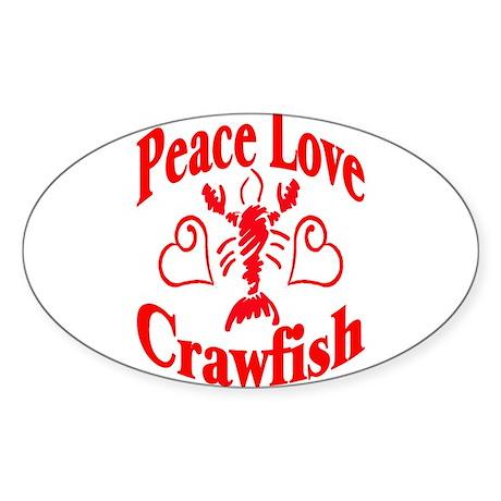 Download Crawfish Stickers   Crawfish Sticker Designs   Label ...