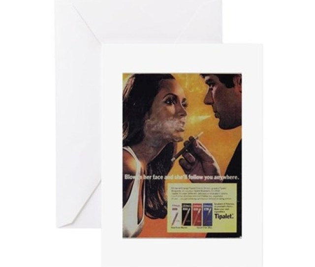 Greeting Cards Pk Of