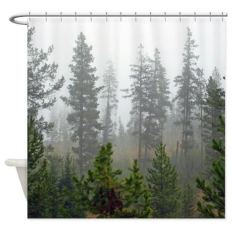 Family Dollar Shower Curtain