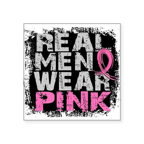 Image result for real men wear pink