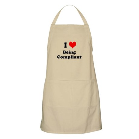 Funny Compliance Quotes Gifts CafePress