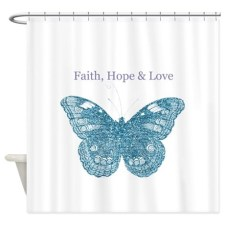 Faith Hope Love The Greatest Of These Is S