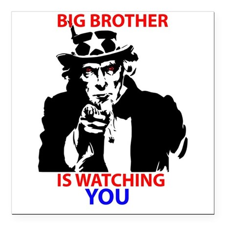 https://i2.wp.com/i3.cpcache.com/product/875032972/big_brother_is_watching_you_square_car_magnet_3qu.jpg