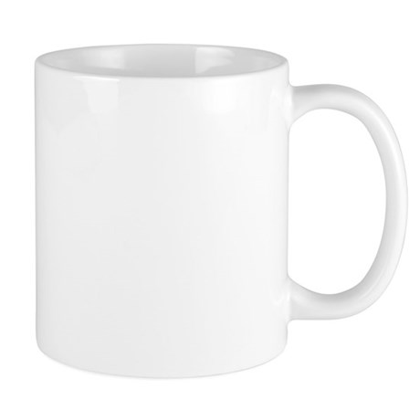 Pope John Paul II Mug By ArtLifeCafe