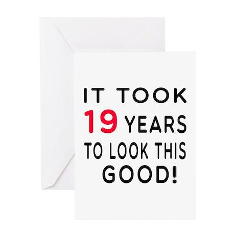 Happy Birthday Age Jokes