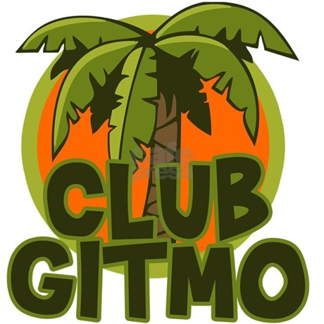 https://i2.wp.com/i3.cpcache.com/product_zoom/1104237744/club_gitmo_round_ornament.jpg
