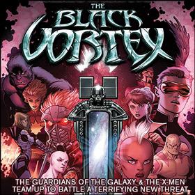 nl722_3.114717 ComicList: Marvel Comics New Releases for 12/17/2014