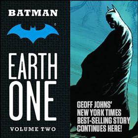 nl727_3.135406 ComicList: DC Comics New Releases for 01/21/2015