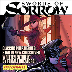 nl734_3.145028 ComicList: Dynamite Entertainment New Releases for 03/25/2015